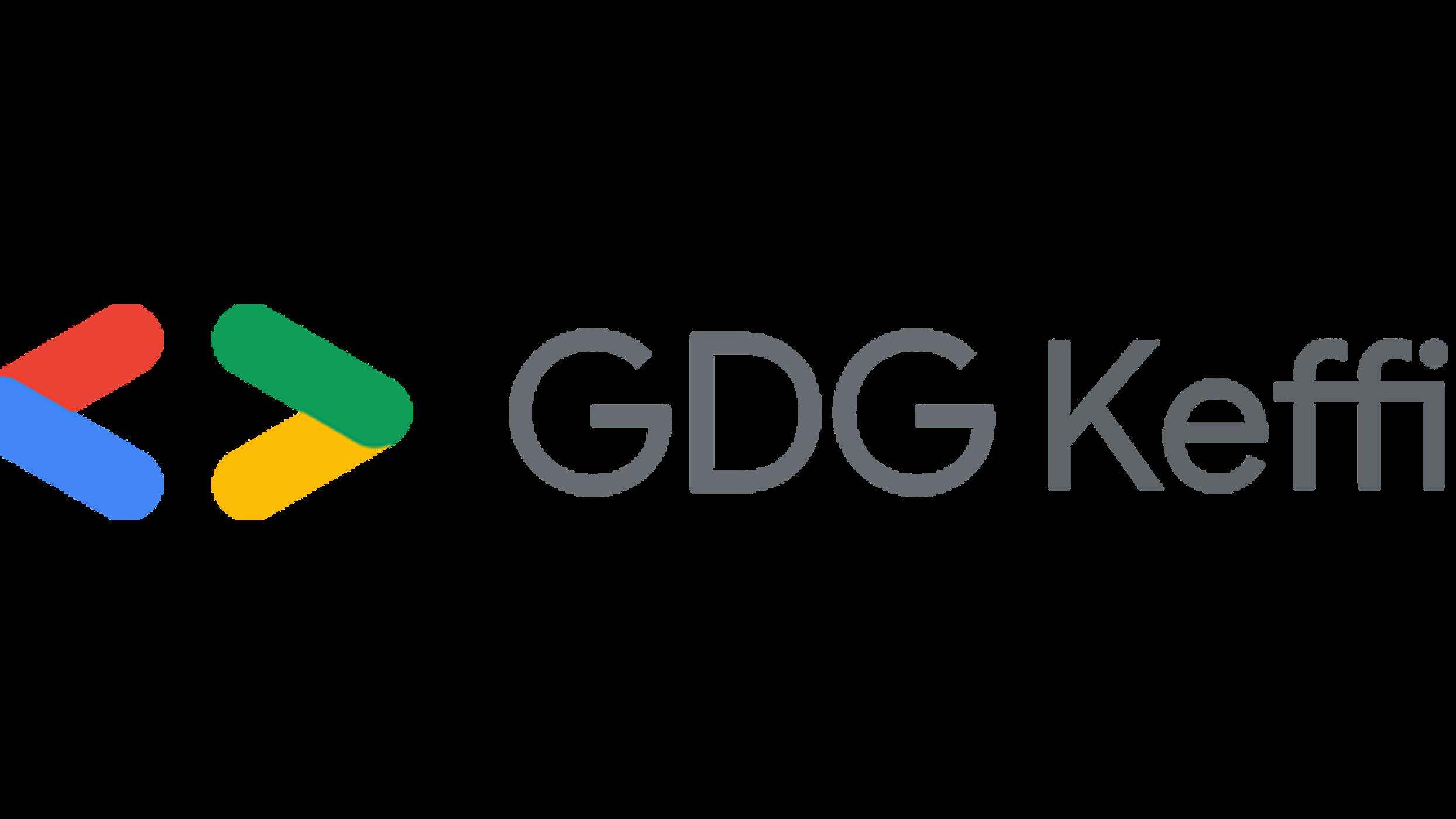 GDG Keffi