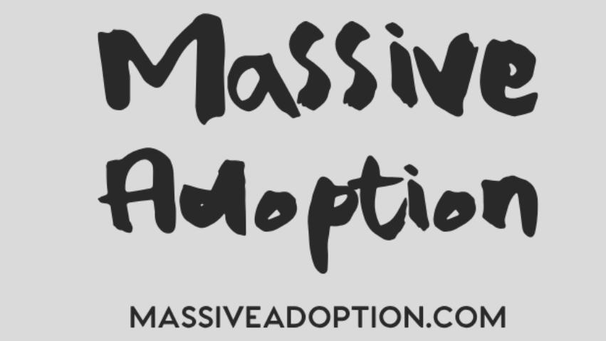 Massive Adoption in Memphis!