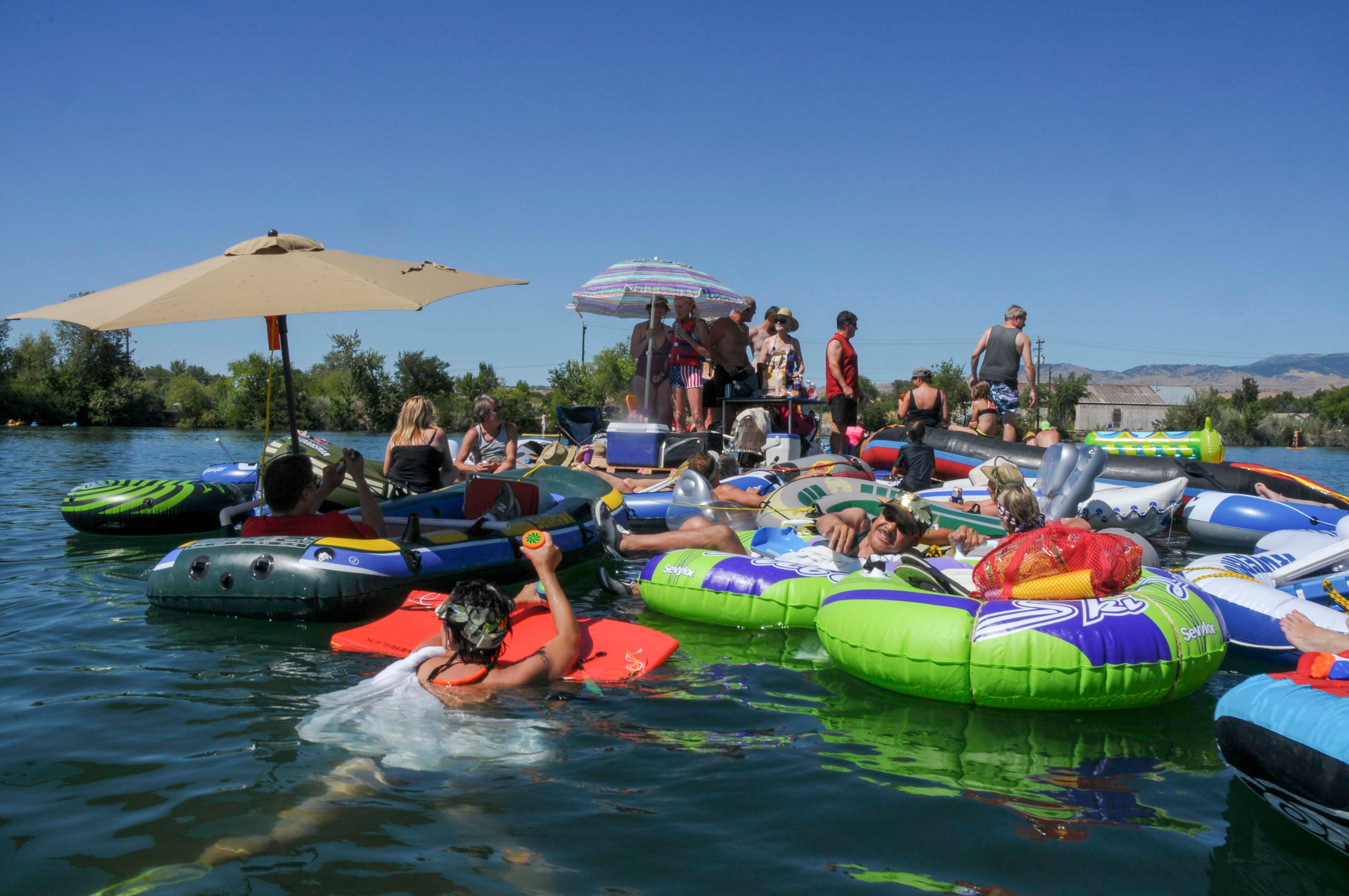 Singles club boise id These Are The 10 Easiest Cities To Get Laid In Idaho For - RoadSnacks