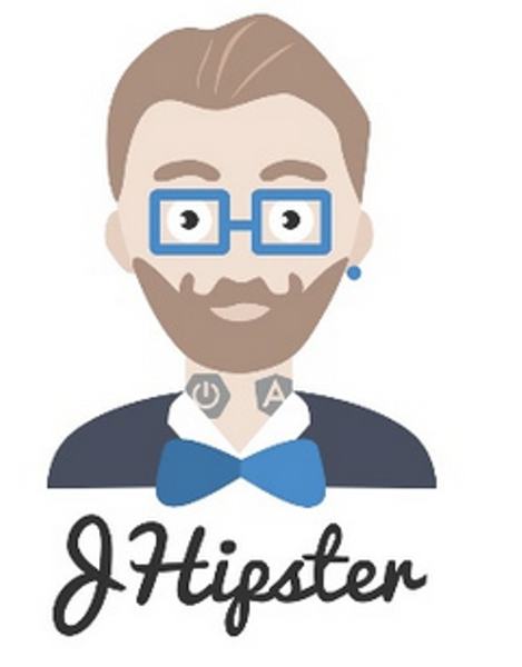 Paris JHipster User Group