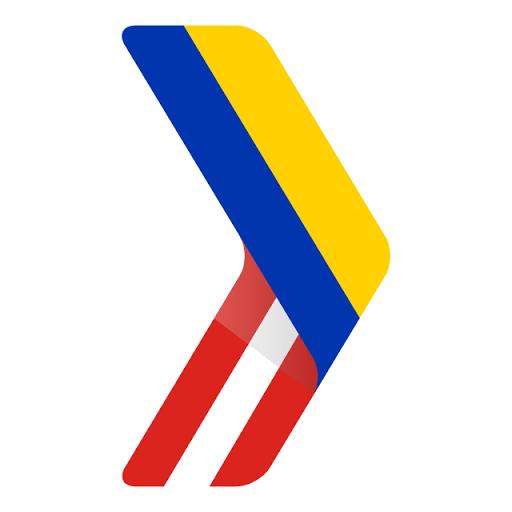 Google Developer Group Kuala Lumpur - GDGKL (Kuala Lumpur