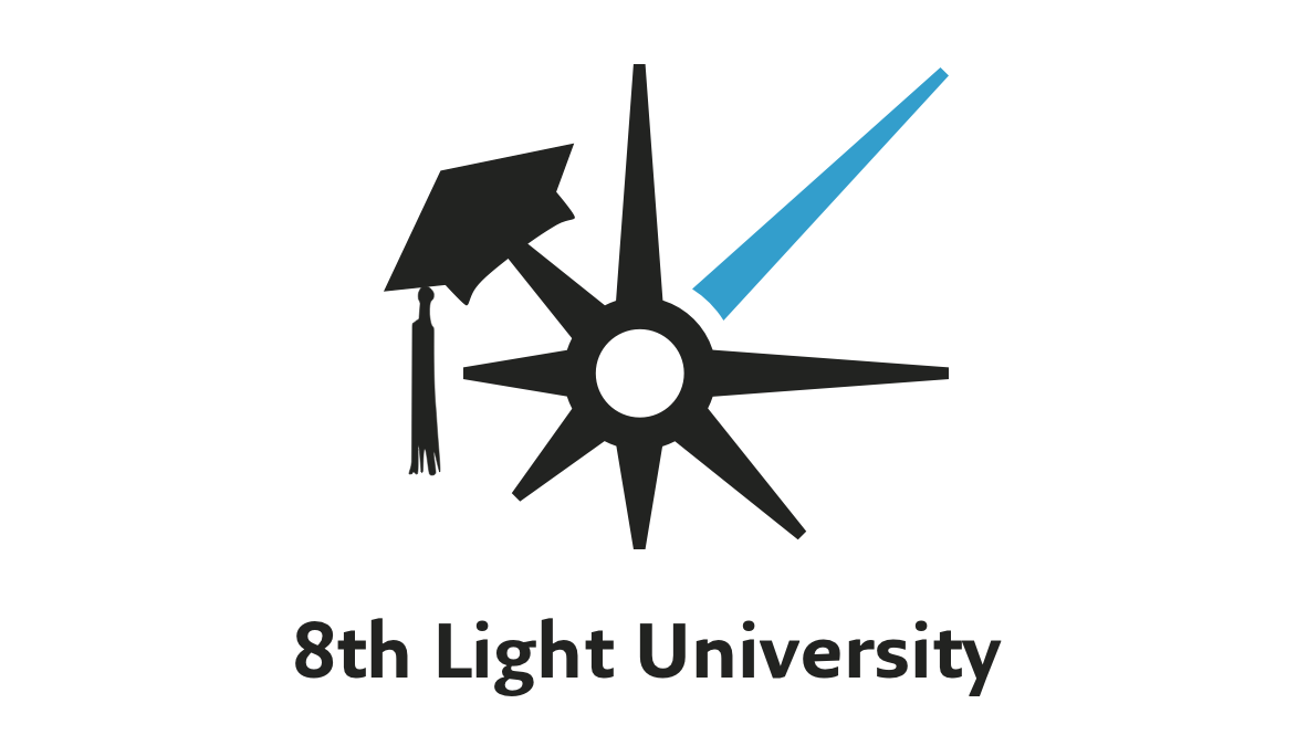 8th Light University