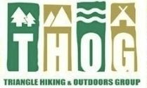 Triangle Hiking and Outdoors Group
