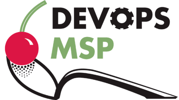 DevOps Minneapolis