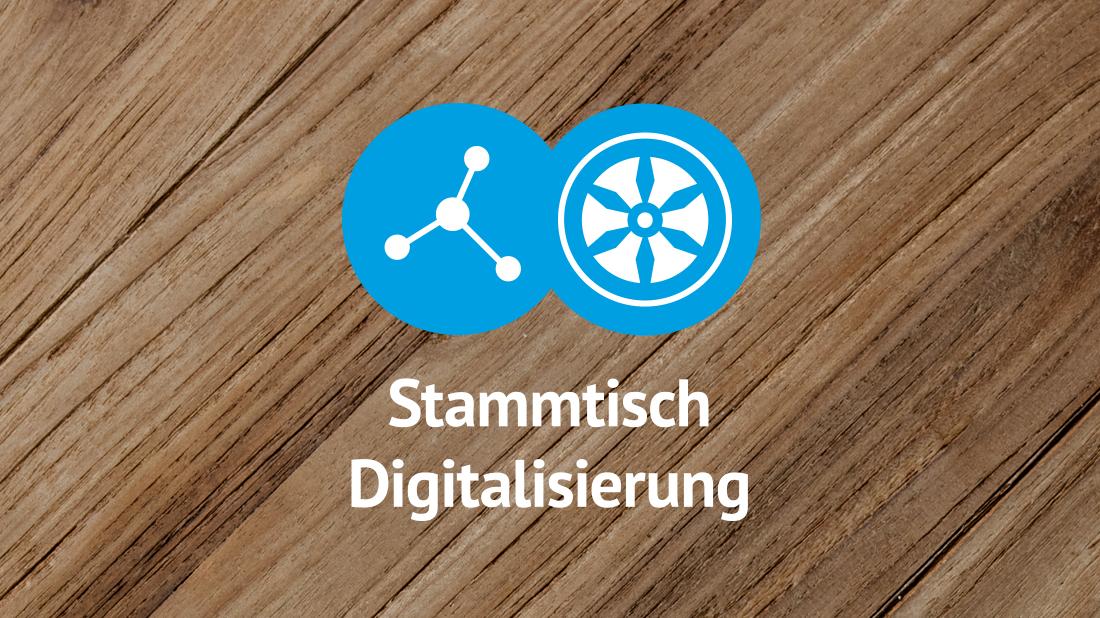 Stammtisch Digitalisierung Osnabrück