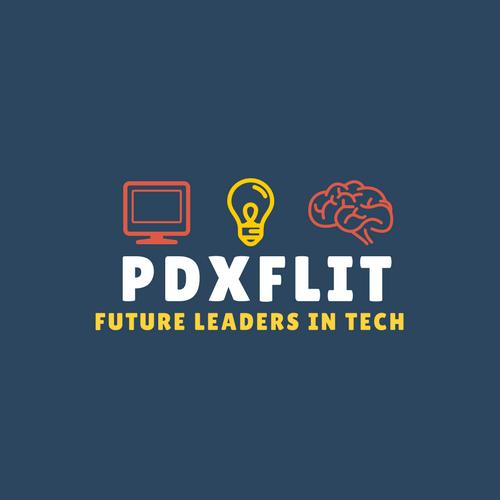 pdxFLIT - Portland Future Leaders In Tech