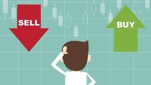Regular Trading & Investing Gathering