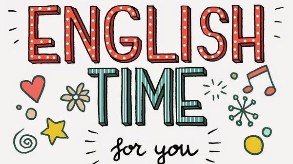 Speak English, Listen English and Improve Your Language (Auckland