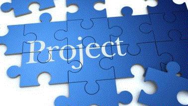 Tulsa Project Management Professionals