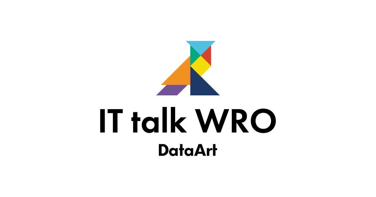 IT talk Wroclaw