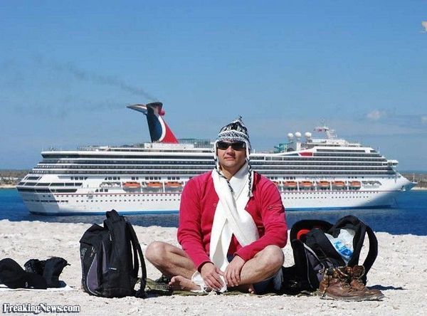 Meetup Cruise To The Western Caribbean Tampa Cozumel