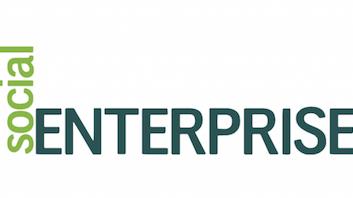 Adelaide Social Enterprise