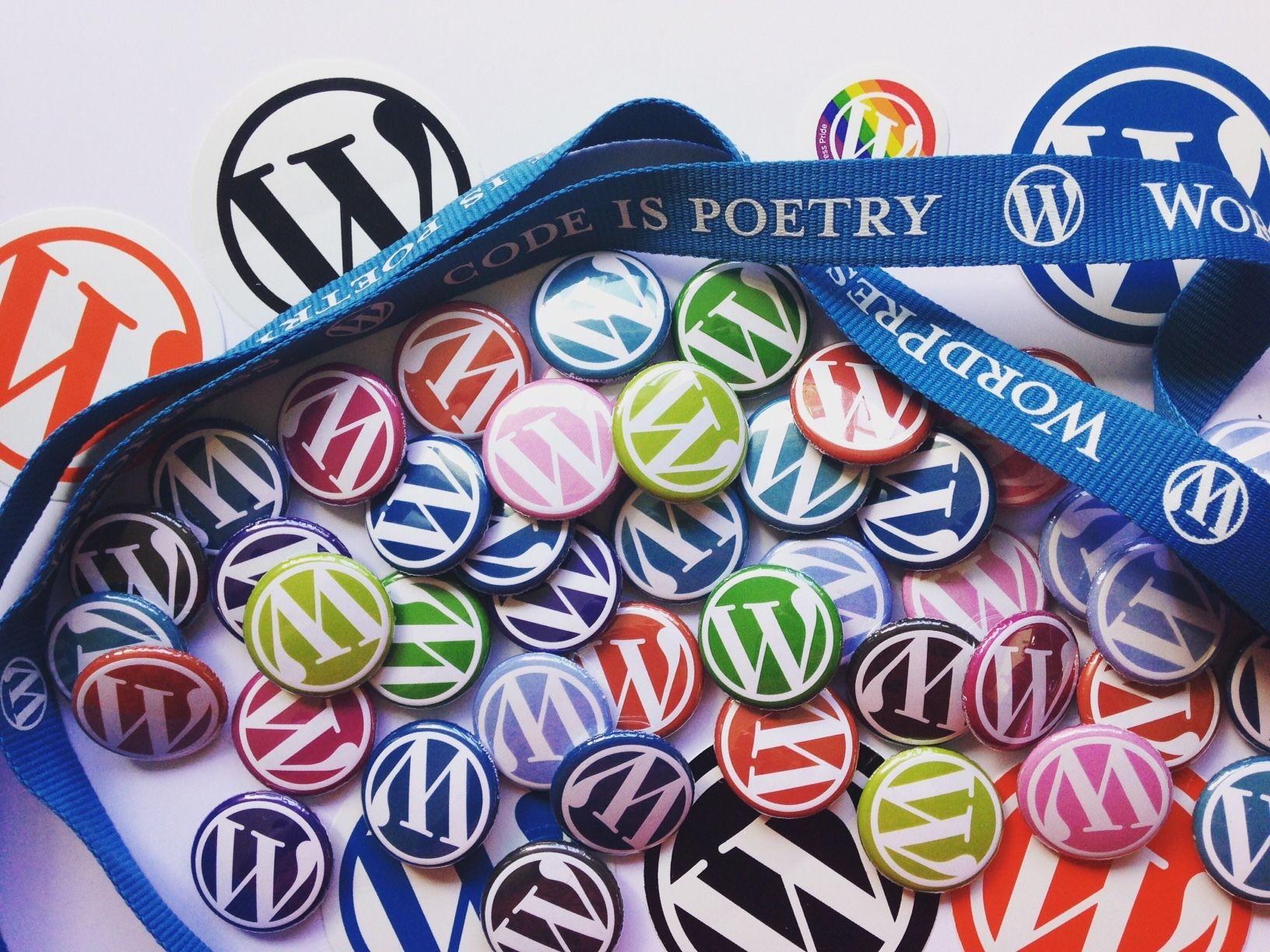 Maidstone WordPress Meetup