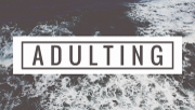 Photo for Adulting 101: Organizing and Decluttering April 30 2019