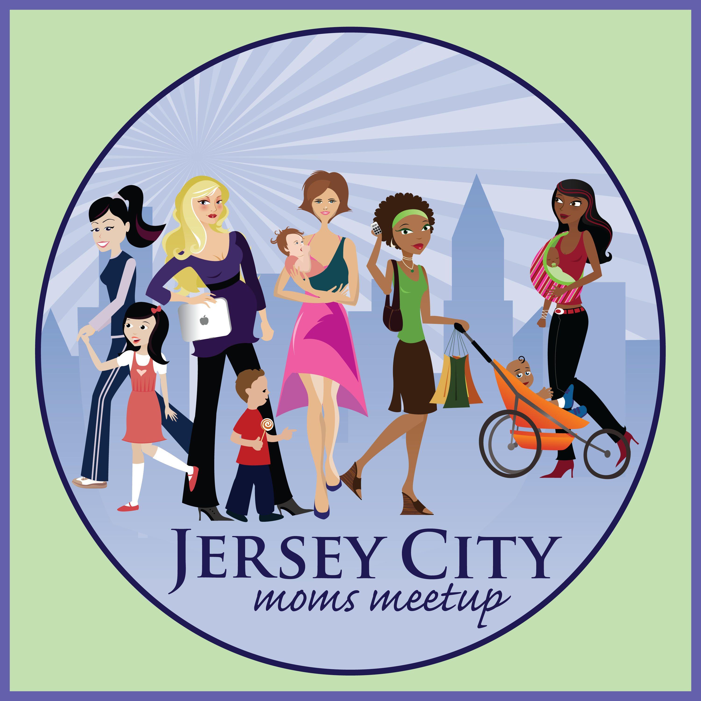 jersey city moms message board
