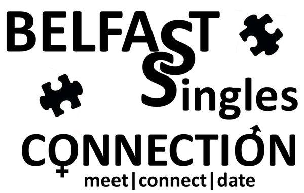 free dating websites belfast