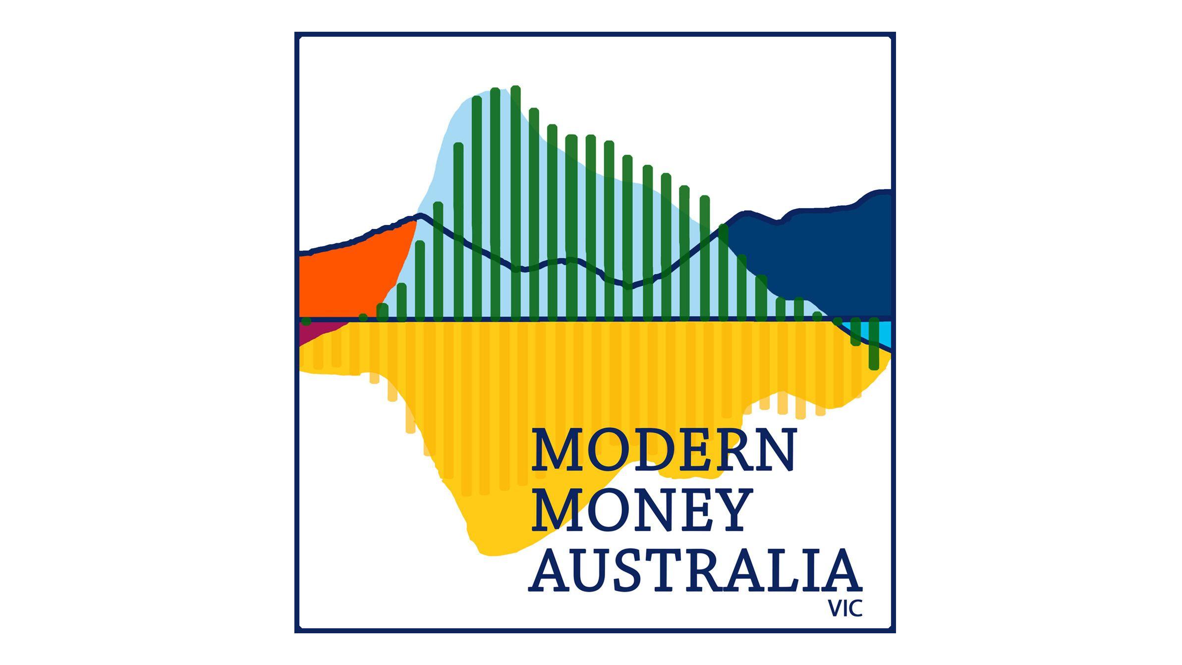 Modern Money Australia (VIC)