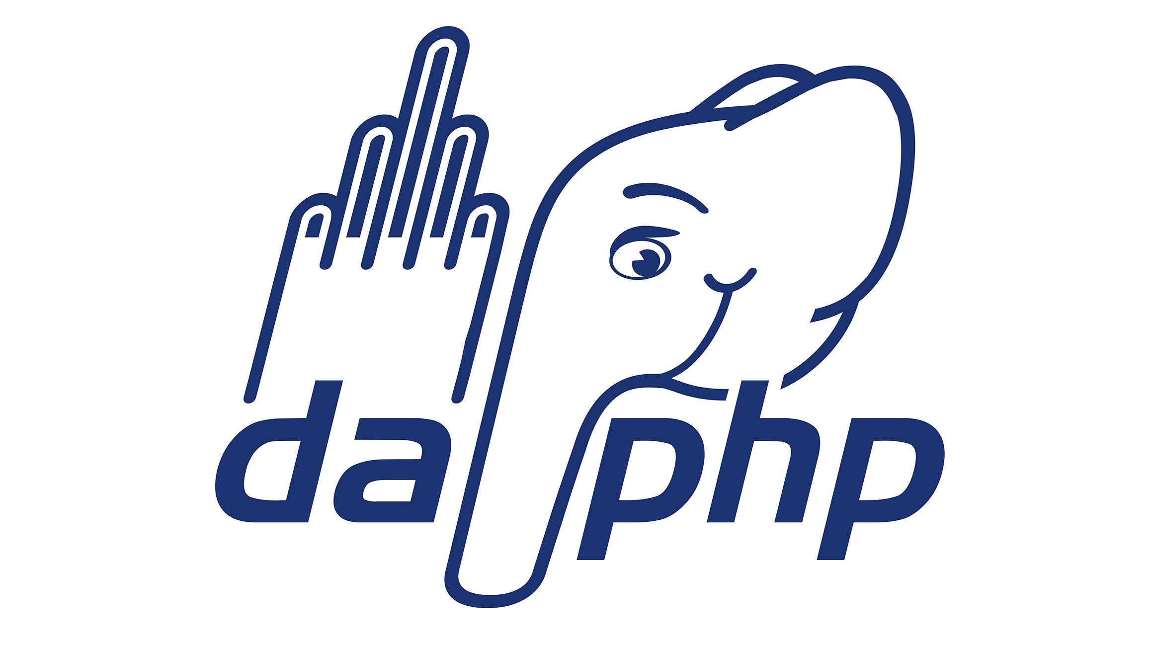 Darmstadt PHP Meetup Gruppe