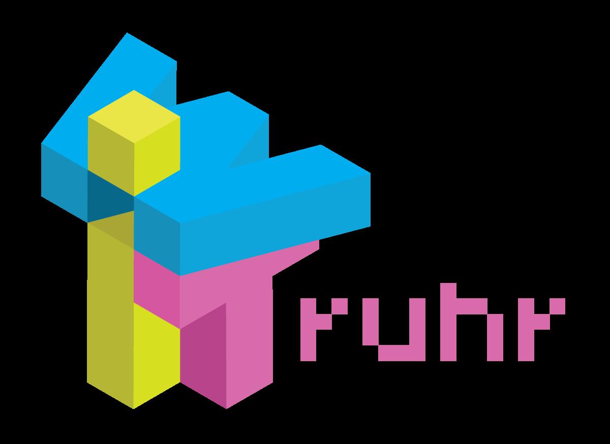 Women in Tech - Ruhr
