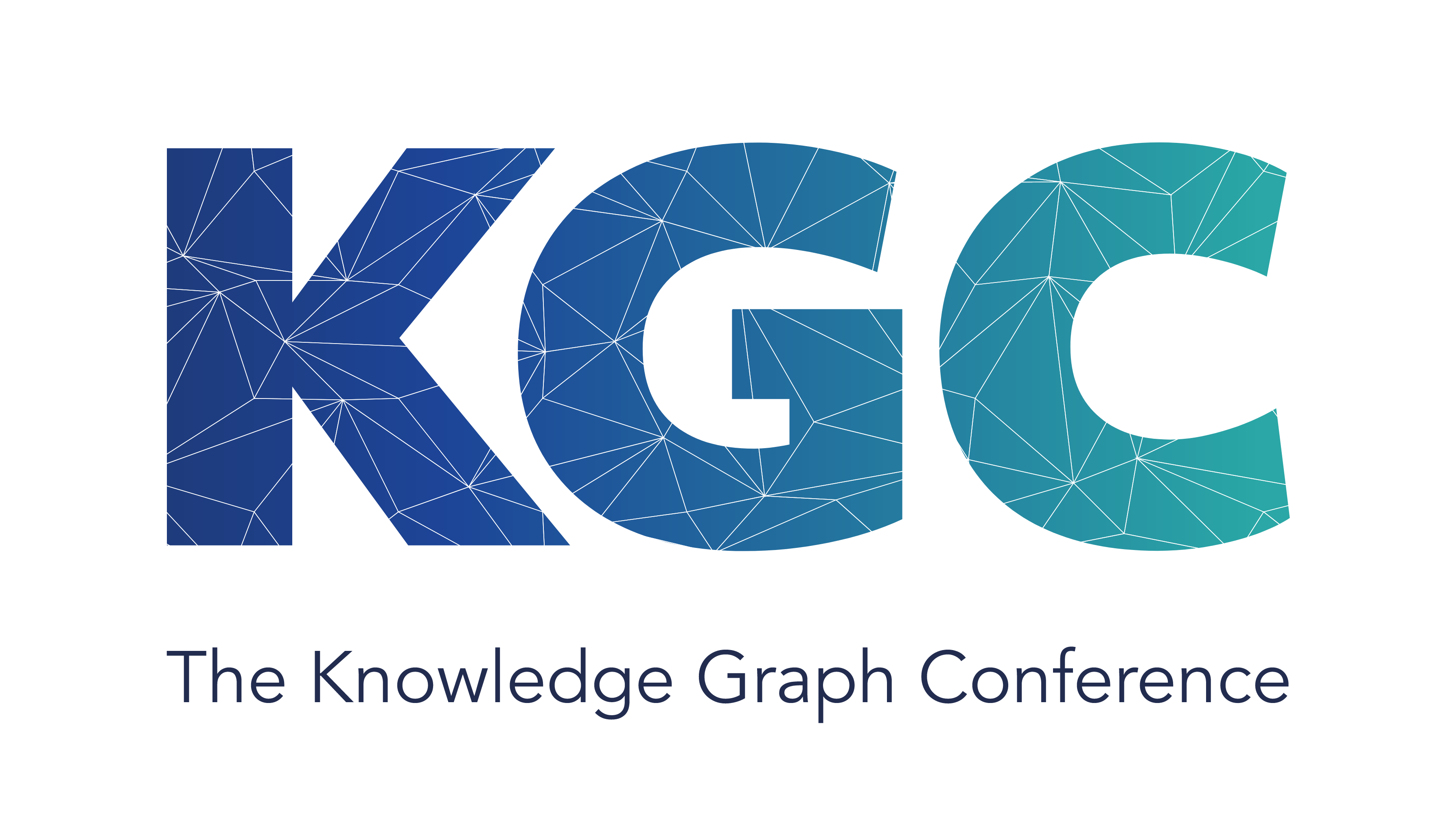Knowledge Graphs Meetup
