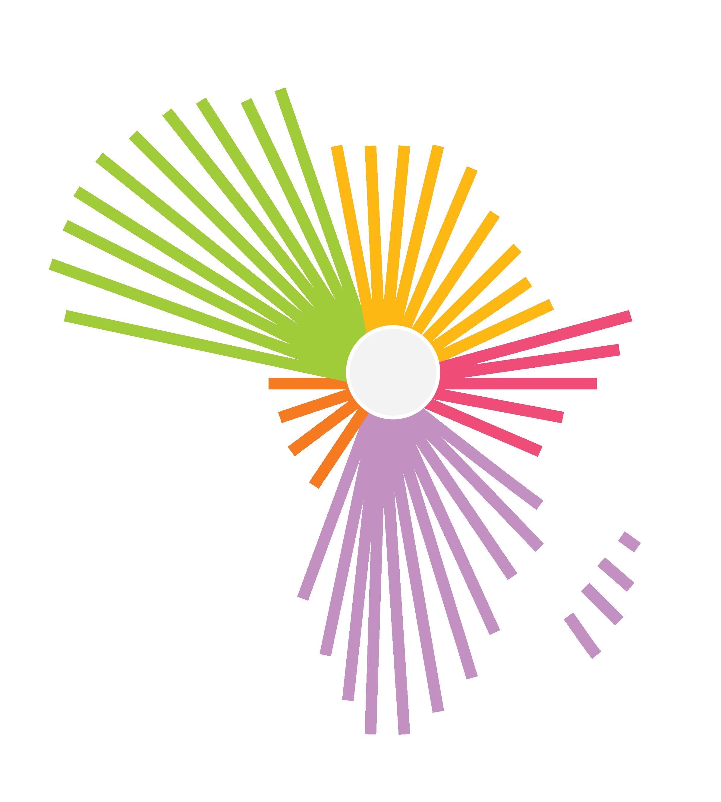 Africa Open Data