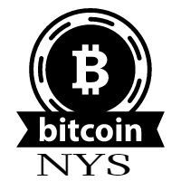Learn about Bitcoin! Meetup & Networking Even