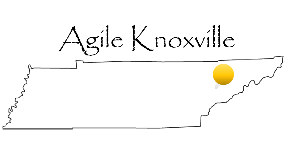 Agile Knoxville