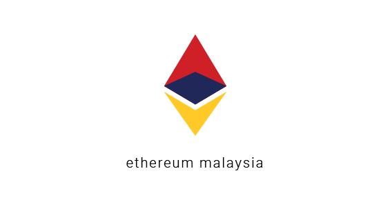 Ethereum Malaysia