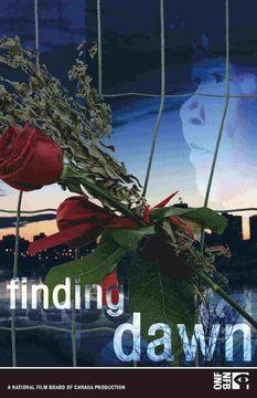 MMIW: Missing & Murdered Indigenous Women - Aboriginal