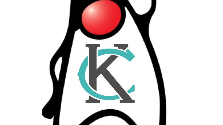 Kansas City Java Users Group