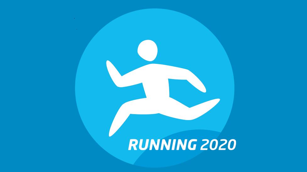 Running 20/20