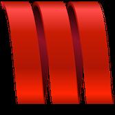 Melbourne Scala User Group