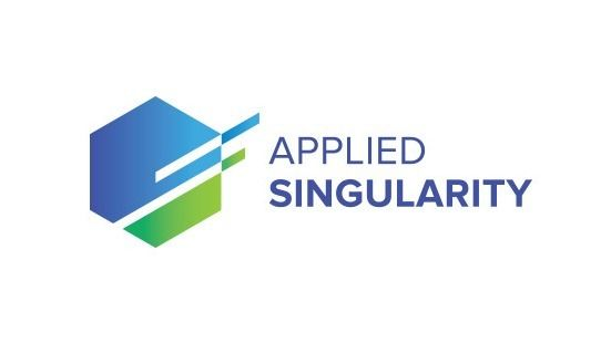 Applied Singularity (IoT, AI, Bio)
