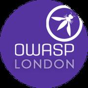 Mailing List Archive - OWASP London (London, England)   Meetup