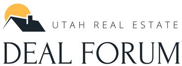 UT Real Estate Marketing & Investment Deal Forum- Buy & Sell (Salt