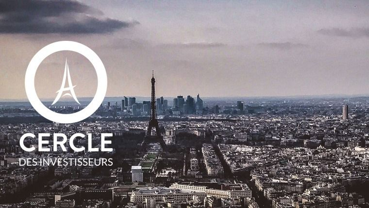 ®Cercle Immobilier