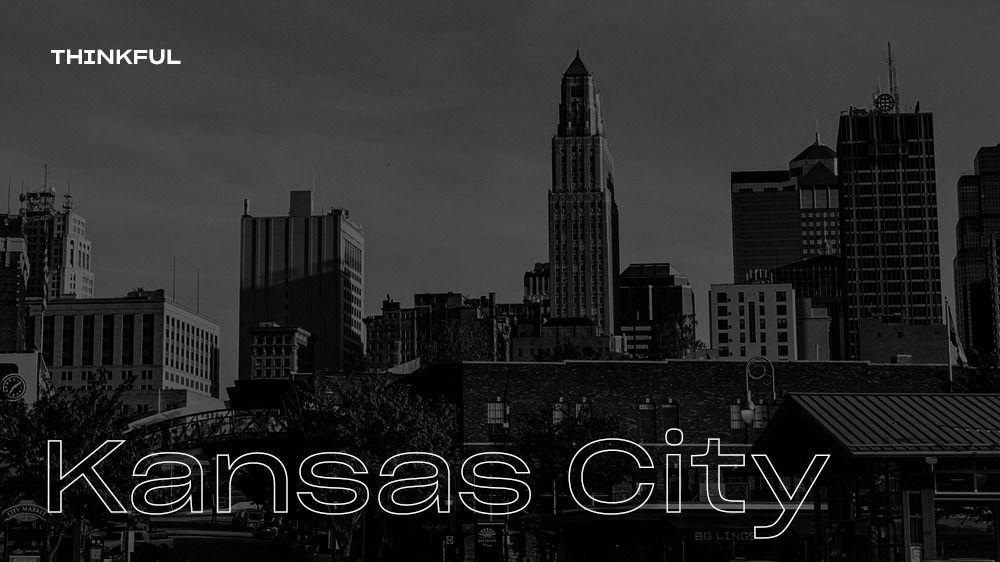 Thinkful Kansas City | Careers in Tech