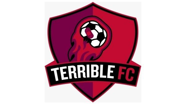 Terrible Football Berlin