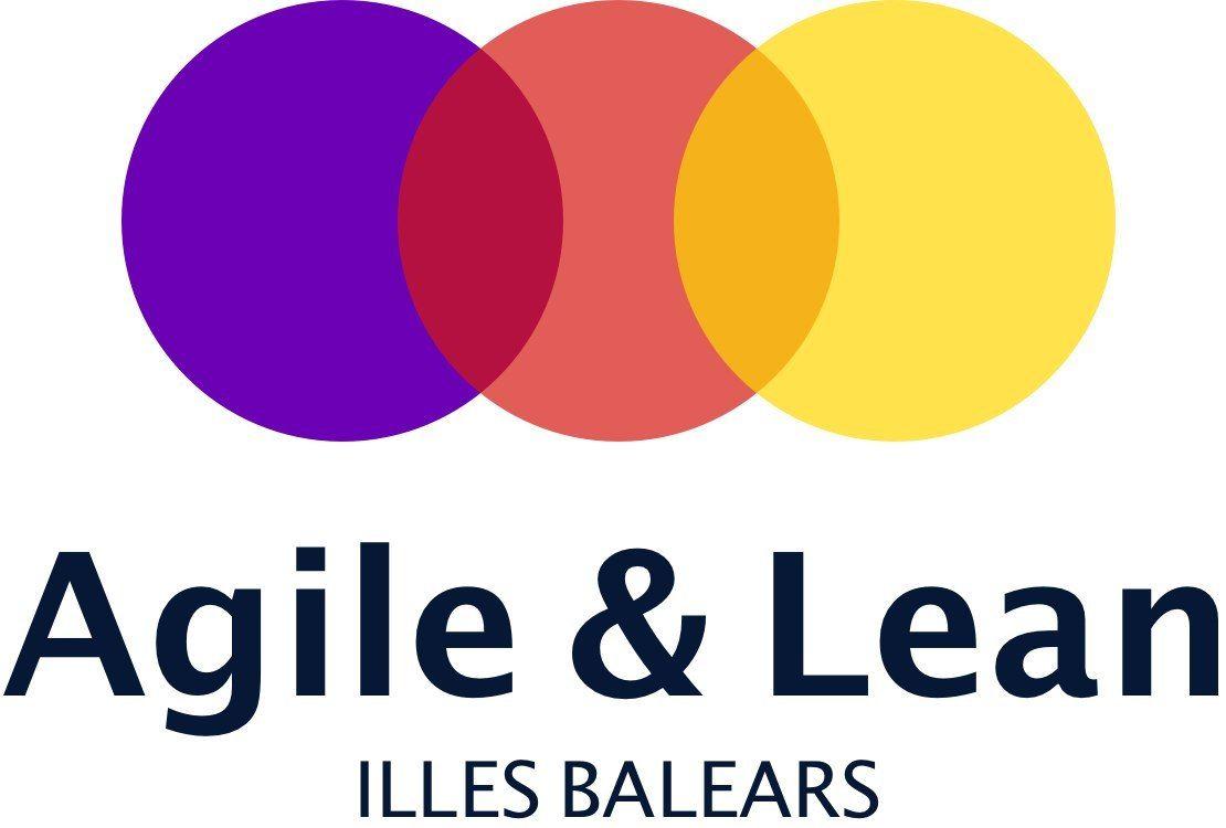 Agile & Lean Illes Balears