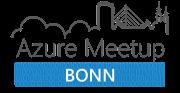 Global Azure NEWS - Azure Bonn