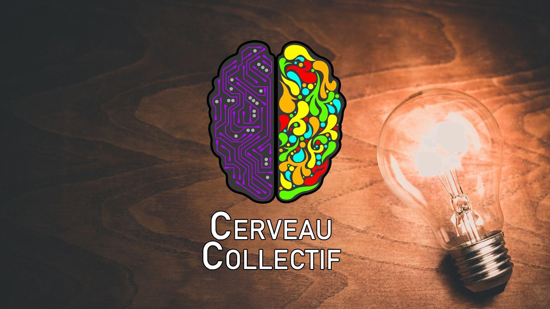 Cerveau Collectif Toulouse