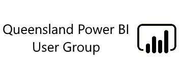Queensland Power BI User Group