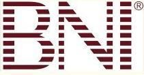 Business Networking: Georgetown BNI Tuesday AM Chapter