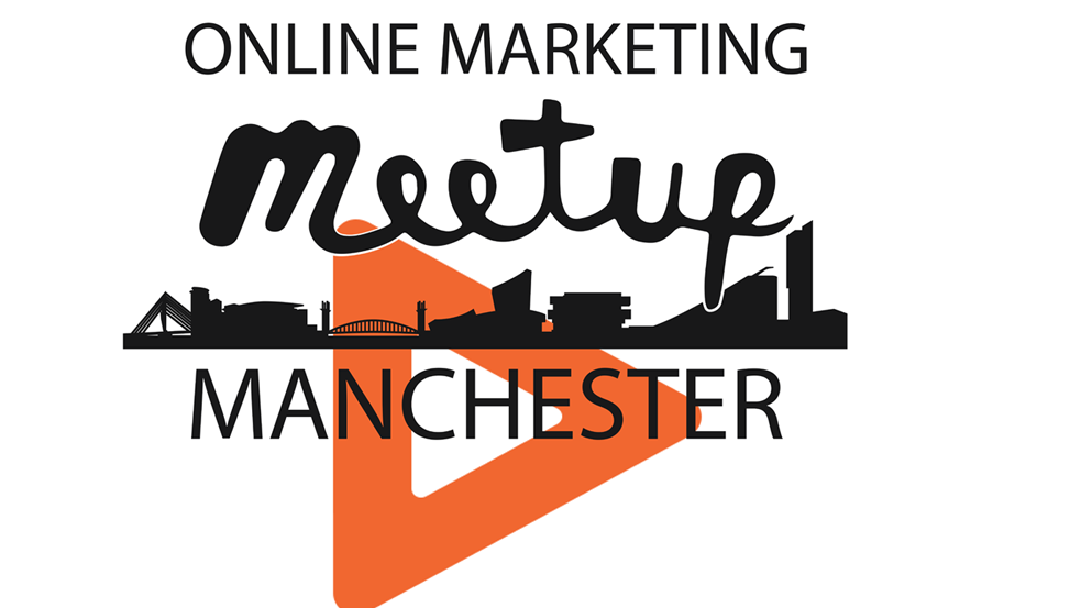 Online Marketing Minds of Manchester