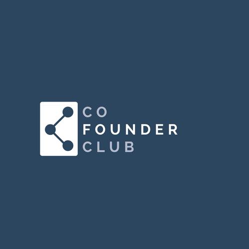 CoFounder Club