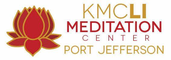 Sunday Meditation in Port Jefferson