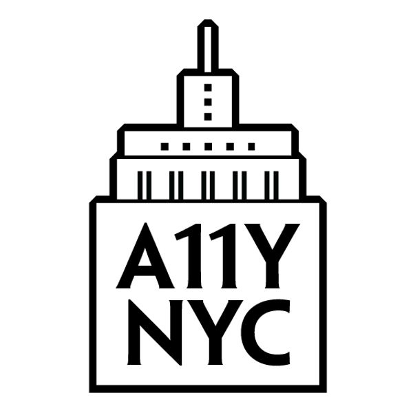 A11yNYC - Accessibility New York City (New York, NY) | Meetup