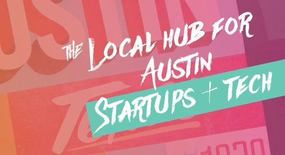 Upcoming Events | Built In Austin (Austin, TX)