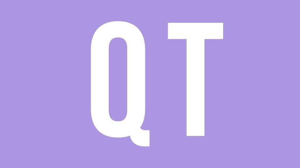 QueerTech NYC