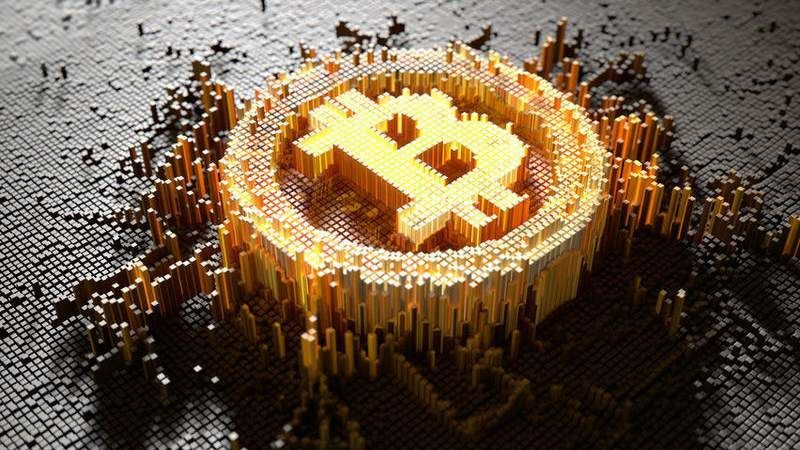 Melbourne Blockchain & Crypto  Meetup